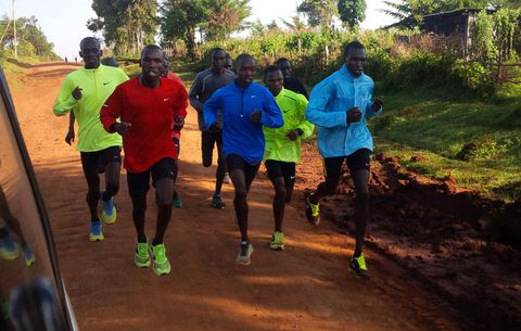 Kipchoge workout 1508863402