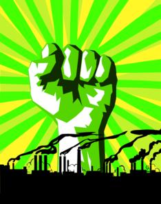Green power md